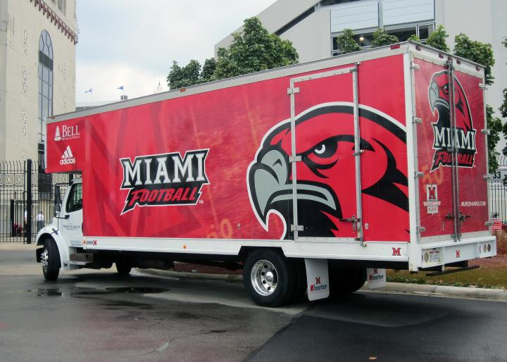 [Image: Equipment_Truck_Miami.jpg]